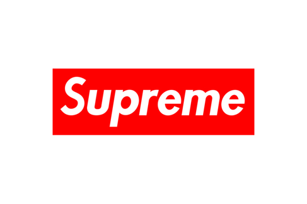 supreme-skatedeck-retrospective-032c-workshop-berlin-1