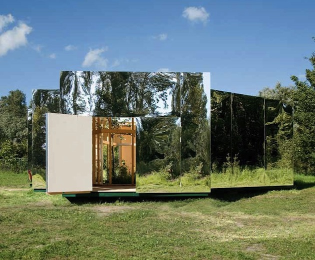 An-Artists-Camouflaged-Pavilion-by-HL-Architecture-1