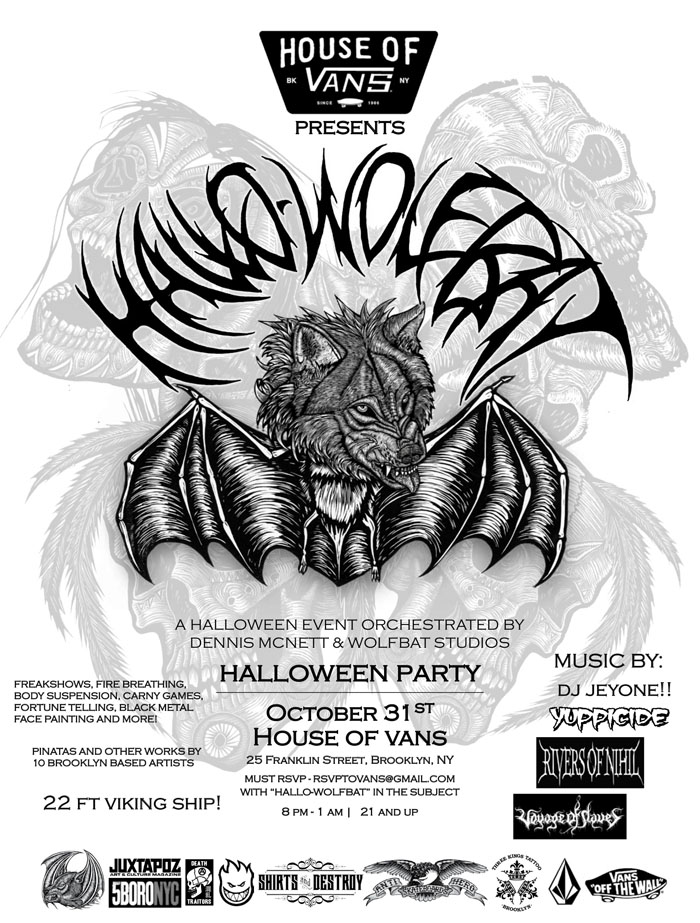 halloween_flyer_web