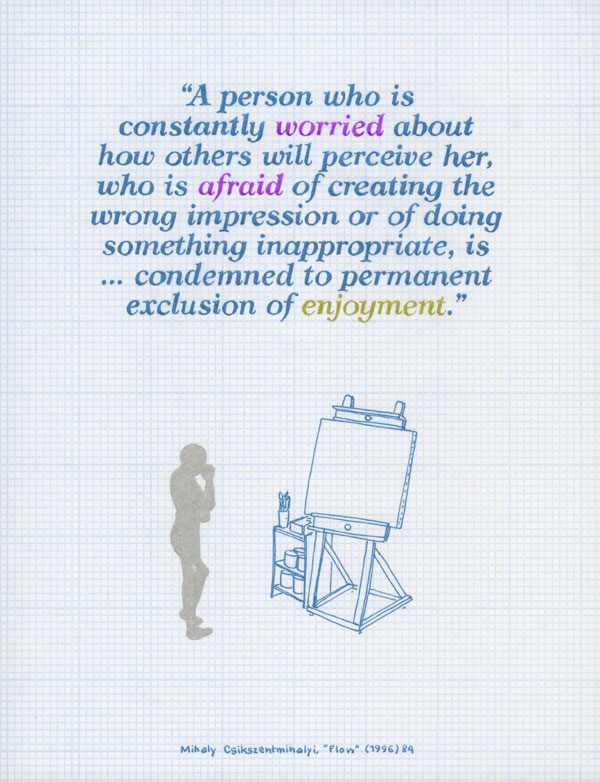 positivesigns_48_worried-afraid-enjoyment