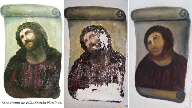 heres-what-happened-when-an-elderly-man-took-it-upon-himself-to-restore-a-painting-in-a-nearby-church