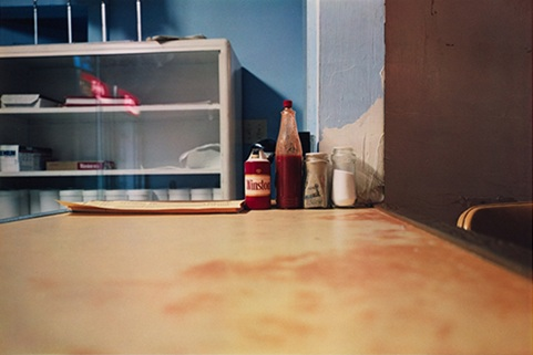 Eggleston_teaser