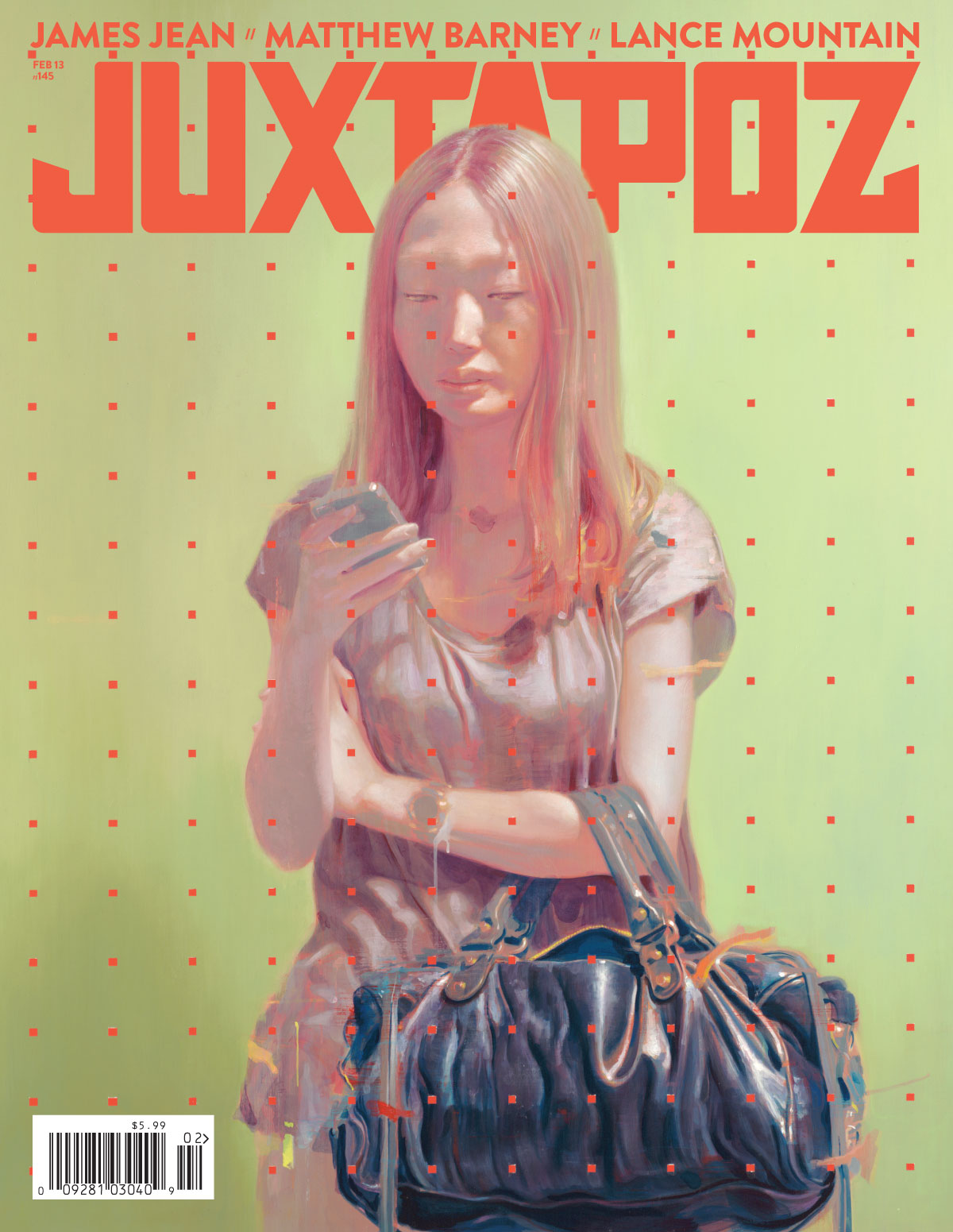 Juxtapoz-Feb2013-Cover