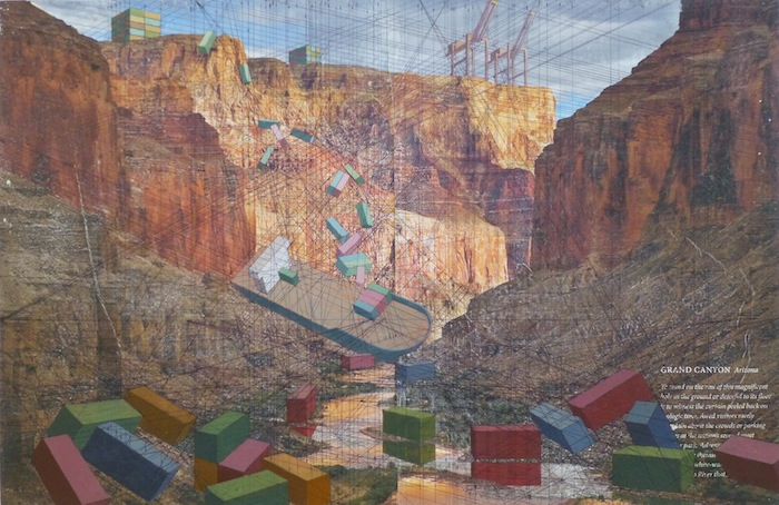 Grand_Canyon_III._11_x_14_inches_2012