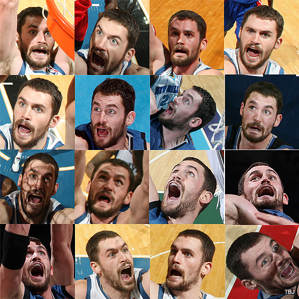 kevin-love-faces_full