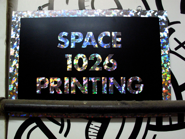 space1026_1