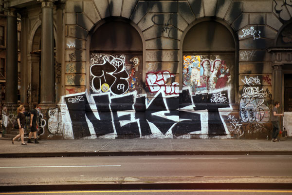 nekst graffiti 2