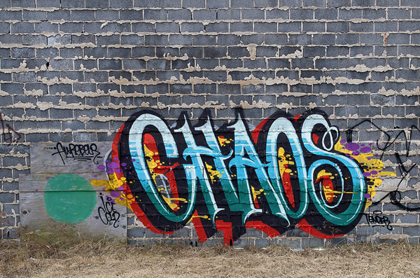 jux_chaos11