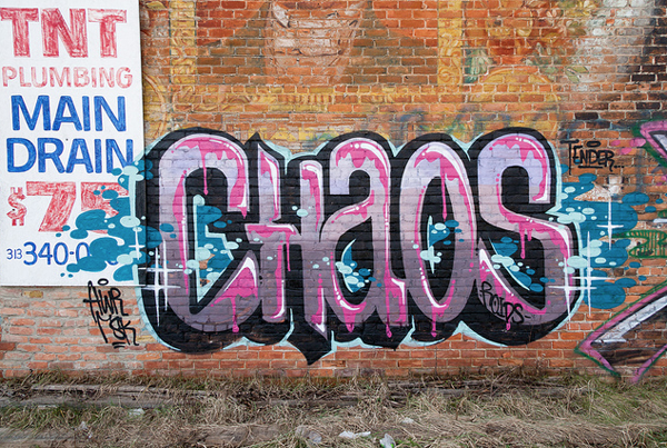 jux_chaos19
