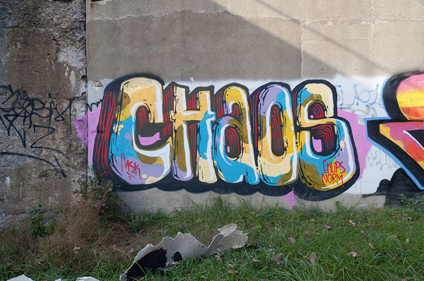 jux_chaos20