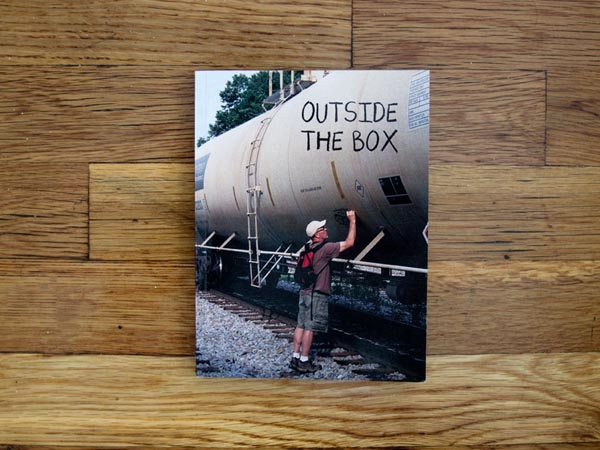 jux_theflopbox_outside_the_box_zine1