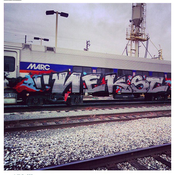 jux_nekst_clean_trains