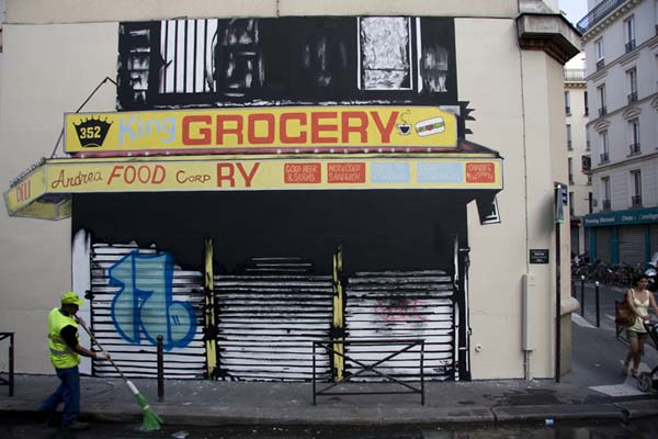 jux_grocery4