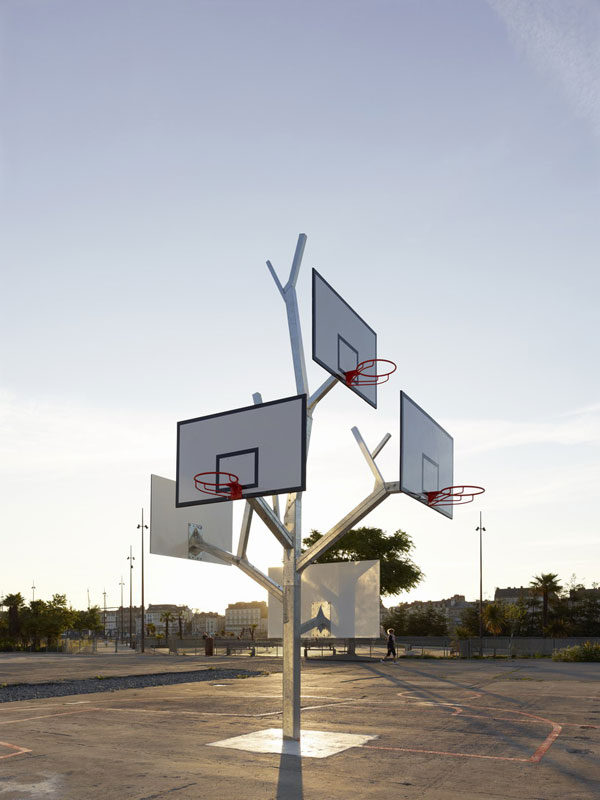 jux_basket_tree6