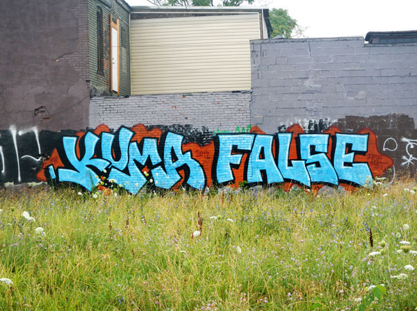 jux_kuma_false