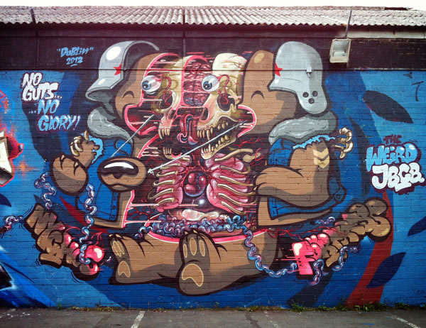jux_fortress_nychos
