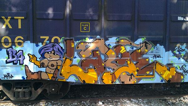 jux_large