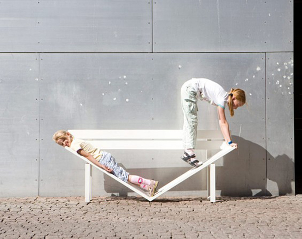 jux_benches3