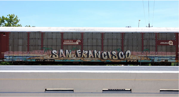 jux_san_francisco