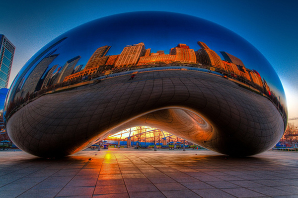 jux_cloud_gate2