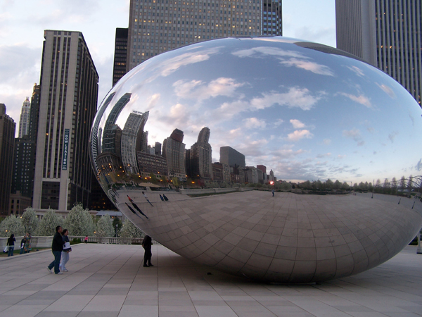jux_cloud_gate3