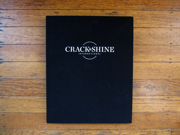 jux_crack_shine_book
