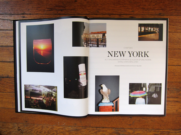 jux_crack_shine_book2