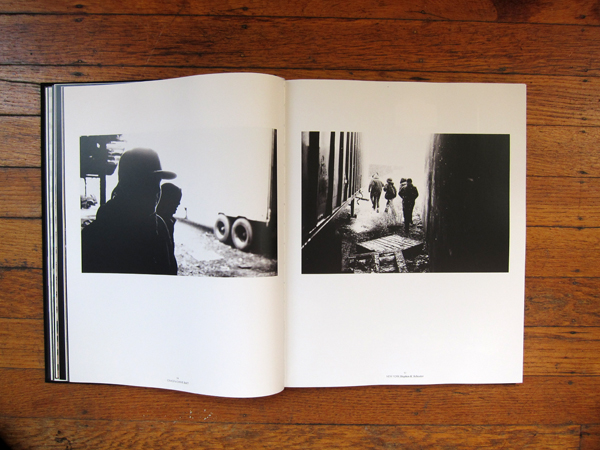 jux_crack_shine_book3