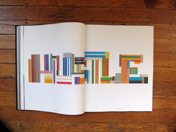 jux_crack_shine_book4
