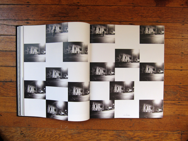 jux_crack_shine_book5