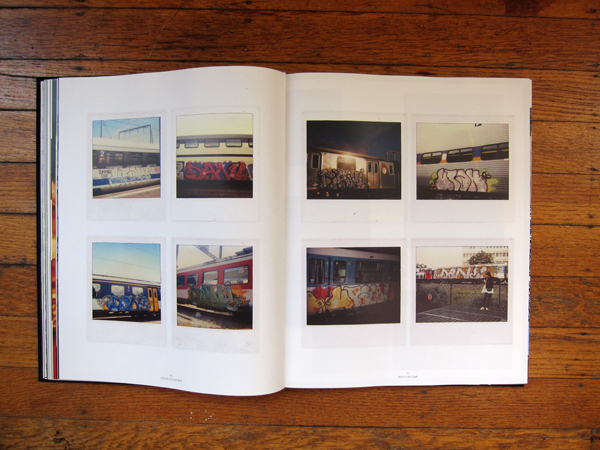 jux_crack_shine_book6