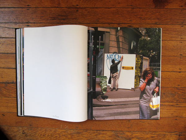jux_crack_shine_book7