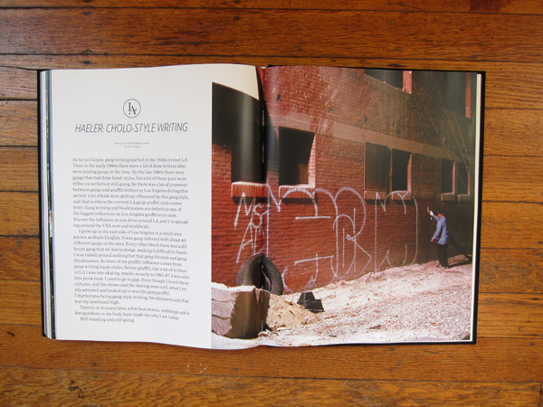 jux_crack_shine_book8