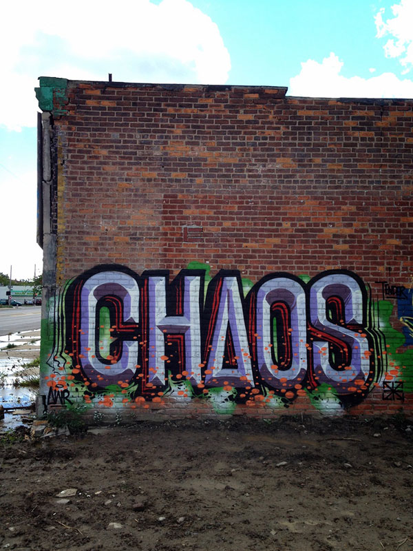 jux_chaos