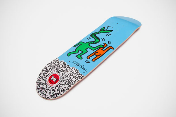 jux_keith_haring2