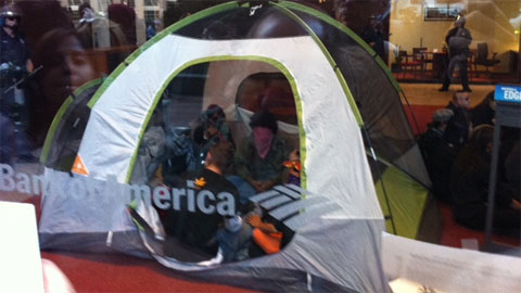 occupy-sf-tent-bofa