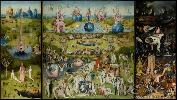 garden_of_earthly_delights1