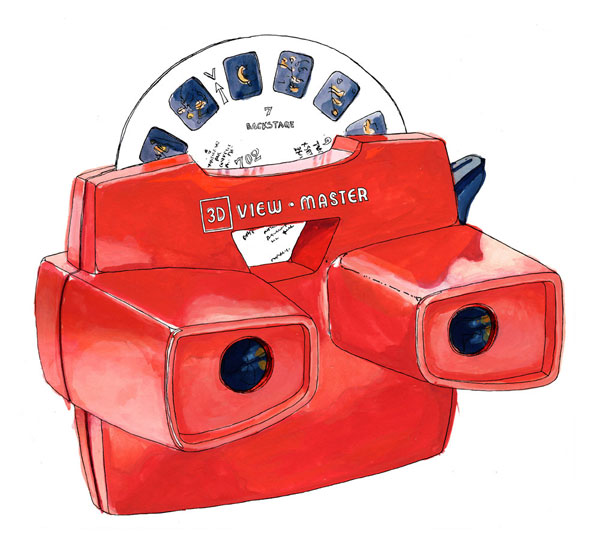 emma_kelly_VIEW-MASTER-E