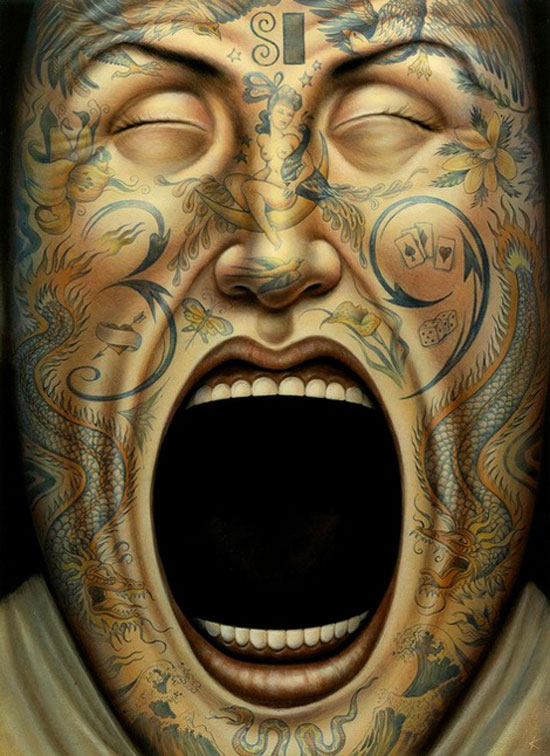 tattoo-face-by-anita-kunz