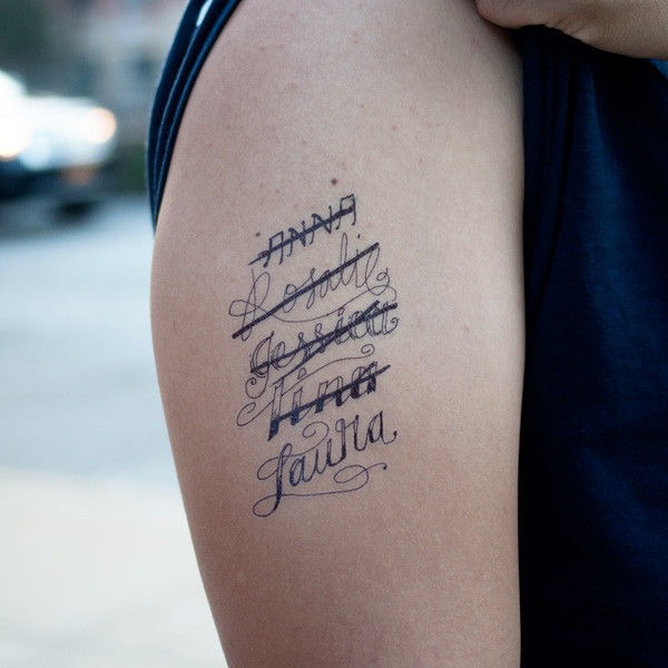 tattly_james_victore_laura_web_applied_01_grande