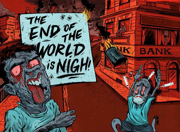 12_03_andres_guzman_apocalypse_end_of_the_world_illustration_front_magazine_spread_1_frontmag
