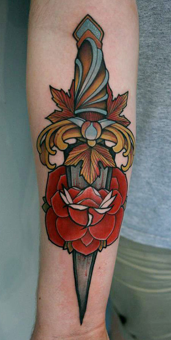 tattoos-by-mitch-allenden-2