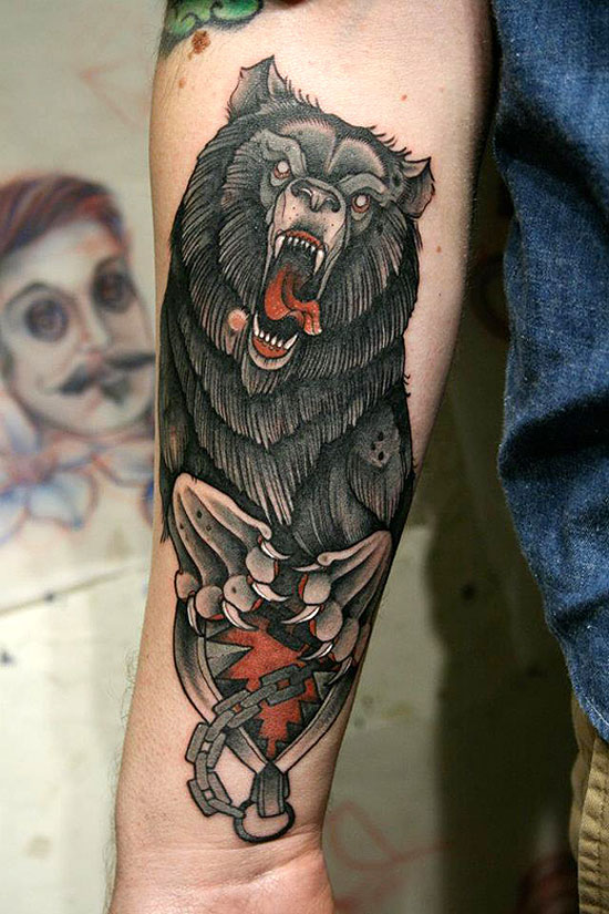 tattoos-by-mitch-allenden-4