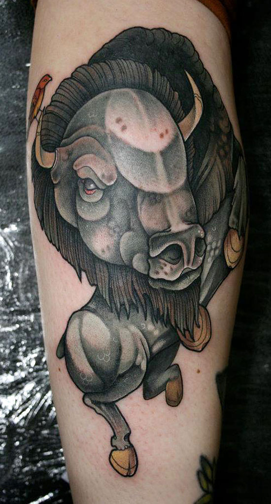 tattoos-by-mitch-allenden-5