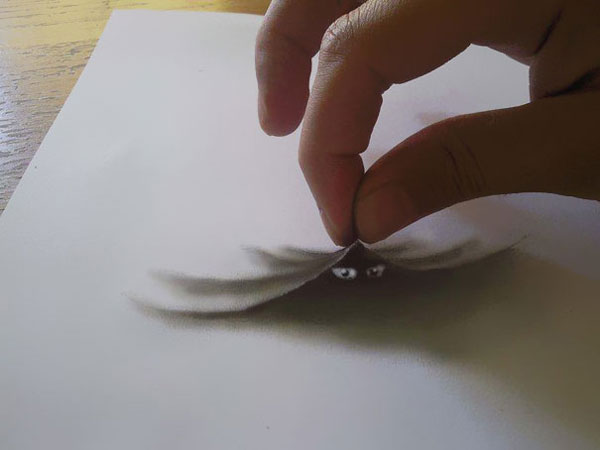 3d-optical-illusions-jjk-airbrush-3