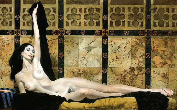 Robert-e-mcginnis_02