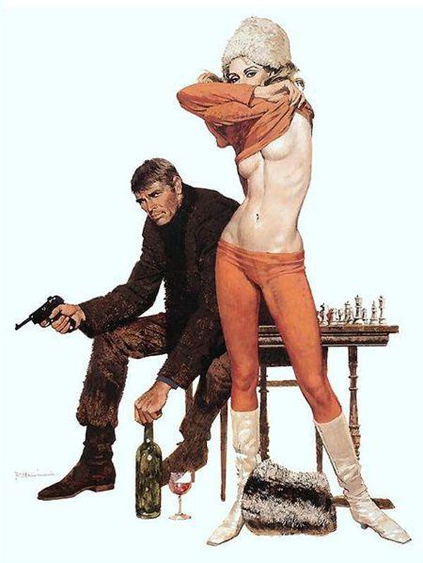 robert-mcginnis-0
