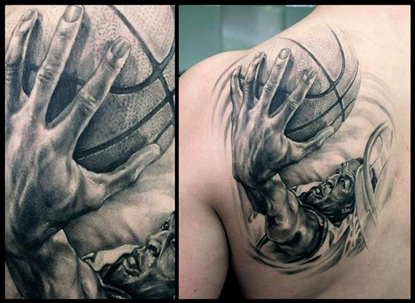 basketball_tatt
