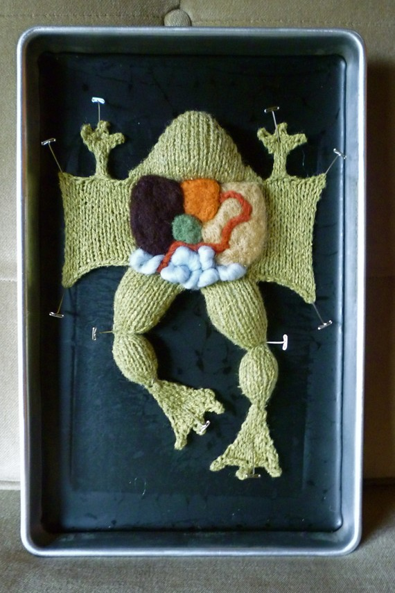 Knitted Dissections by Emily Stoneking: emily_stoneking_4_20110520_1124435748.jpg