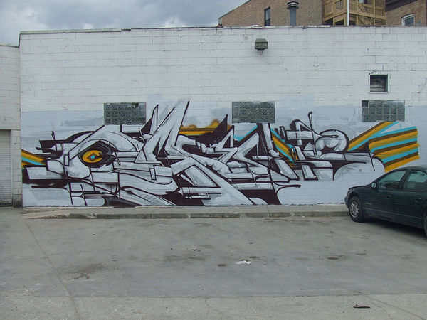 In Graffiti: The Work of Omens: omens_graffiti_11_20110520_1832641821.png